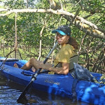 Sanibel Island Kayak Tours
