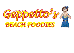 geppettos-beach-foodies
