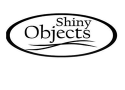 sanibel-shiny-objects