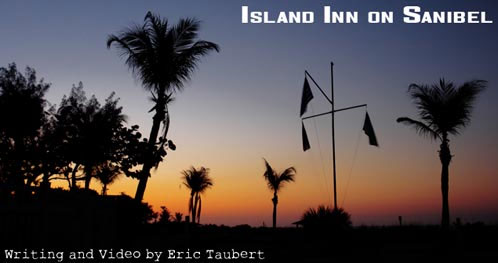 island-inn-sanibel-island