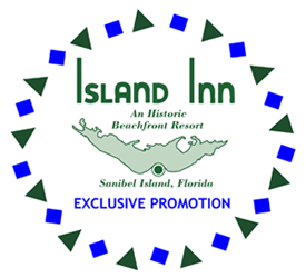 Island Inn Exclusive Promotion