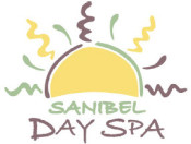 sanibel-day-spa