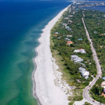 Choose The Island Inn for Your Next Sanibel Island Vacation!