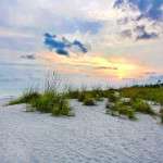 sanibel-island-gulf-lodging
