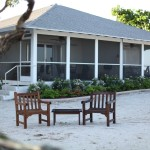 sanibel-cottages