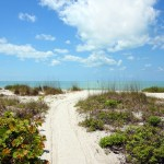 sanibel-island-vacation