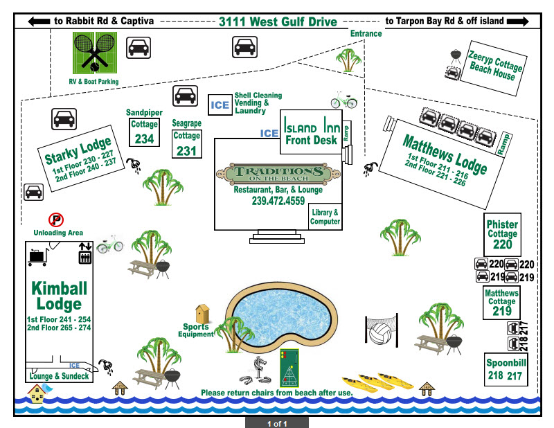 grounds-map