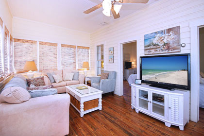 beachfront-cottage-10_0