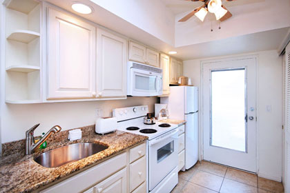 gulfview-kitchen-6