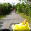 sanibel-island-hotels-island-inn-bicycling (2)