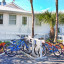 sanibel-island-hotels-island-inn-bicycles