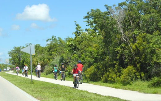 sanibel-island-hotels-island-inn-bicycling- (1)