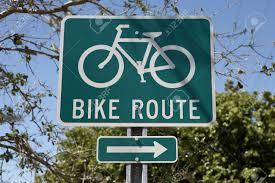 sanibel-island-hotels-island-inn-bicycling- (2)