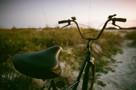 sanibel-island-hotels-island-inn-bicycling- (6)