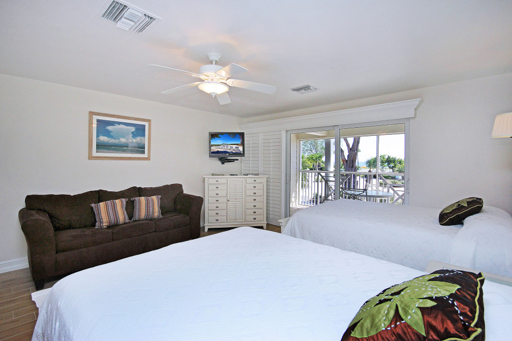 sanibel-island-hotels-island-inn-sanibel-starky
