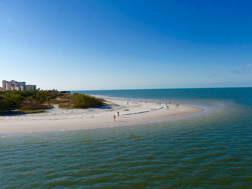 island-inn-sanibel-local-beaches-bowditch-point-park