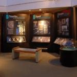 Bailey Matthews Shell Museum