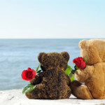 Celebrate Valentine's Day at The Island Inn