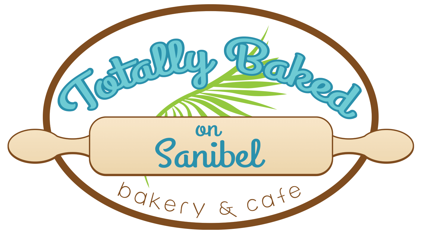 Totally Baked On Sanibel, Bakery & Deli