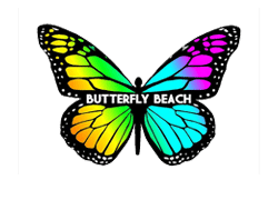 Butterfly-Beach-Clothing