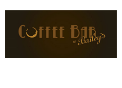 sanibel coffee bar