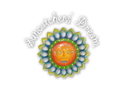 sanibel-dream-catcher