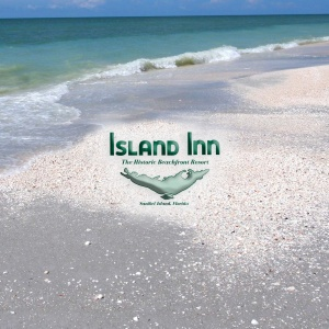 Sanibel Island Beaches Top the Charts