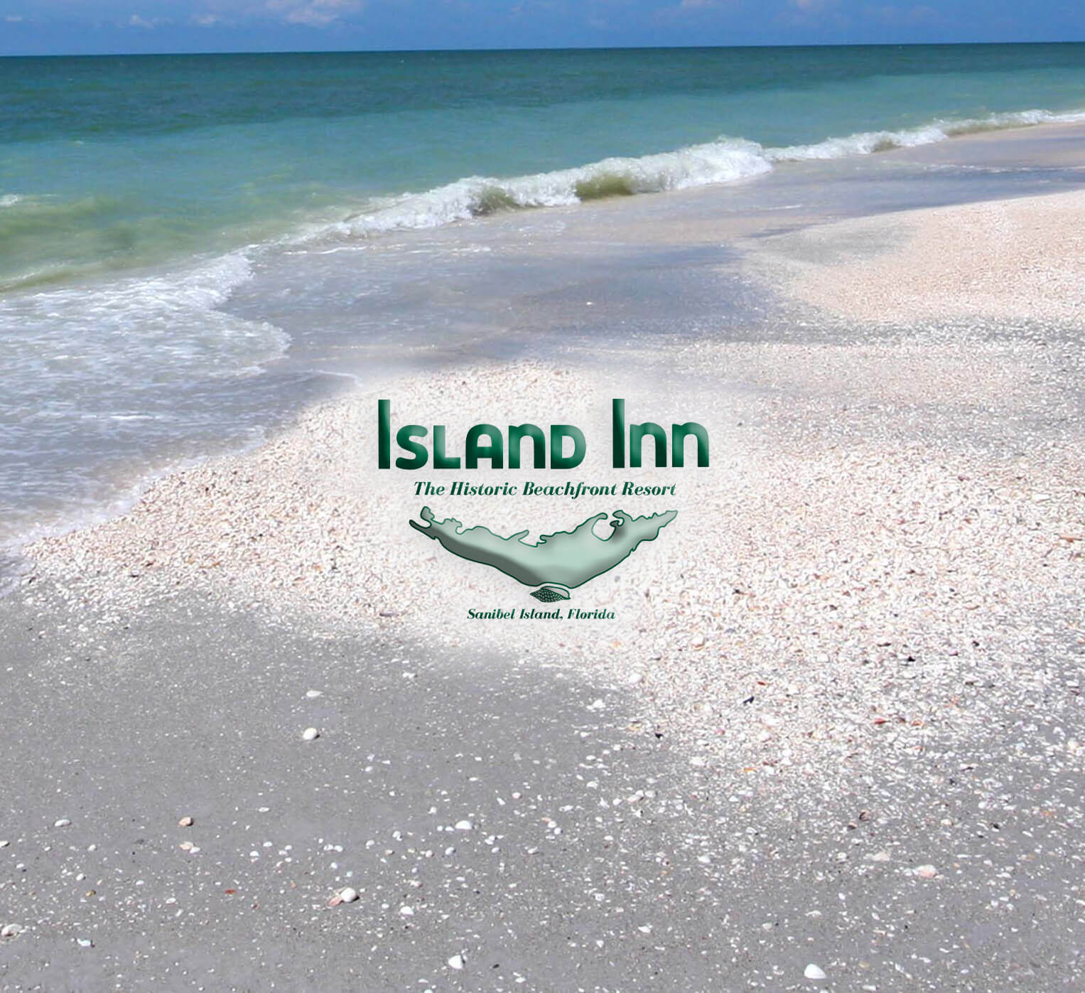 Island Inn, Sanibel, FL