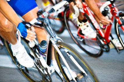 Captiva Triathlon