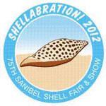 shelling-sanibel-island-vacation