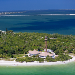 Sanibel Island Florida: Paradise on the Gulf