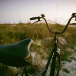 Sanibel Island Biking