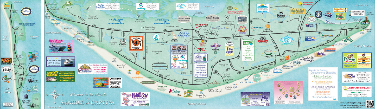 Sanibel Island Map - Island Inn Sanibel on fort myers map, villas by the sea map, buckingham map, south seas island resort map, st lucie map, martinique on the gulf map, union park map, ft. lauderdale map, alaqua lakes map, captiva map, bowman's beach map, steinhatchee map, florida map, st. augustine map, east coast of the united states map, clewiston map, wellington map, chokoloskee map, pratumnak map, ponce inlet map,