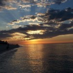 sanibel-island-inn_sunrise