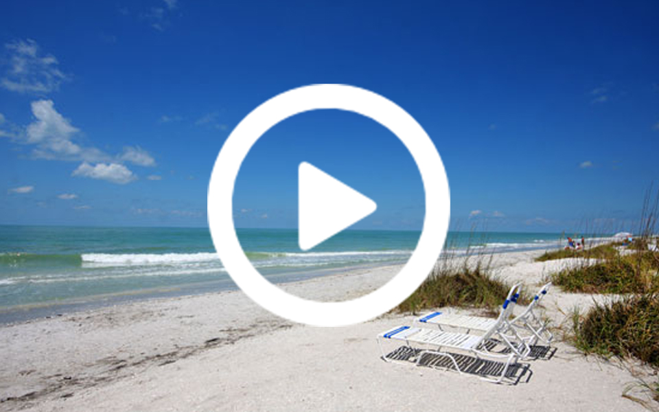 Sanibel Island Best Public Beach