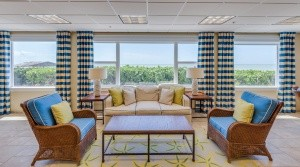 sanibel-island-hotels-island-inn-amenities-kimball-room-3-min-min
