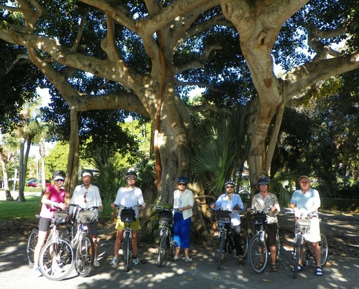 sanibel-island-hotels-island-inn-bicycling- (4)