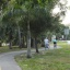 sanibel-island-hotels-island-inn-bicycling