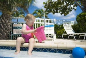 sanibel-island-hotels-island-inn-sanibel-(4)-min-min