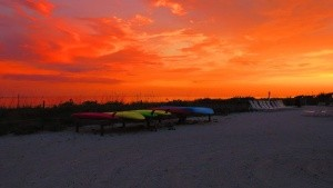 sanibel-island-hotels-island-inn-sanibel-beach-and-sunset- (108)-min-min