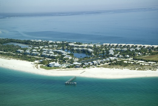 island-inn-sanibel-local-beaches-boca-grande