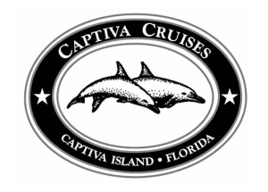 things-to-do-sanibel-island-inn-CAPTIVA-CRUISES