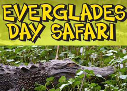 things-to-do-sanibel-island-inn-EVERGLADES-SWAMP-SAFARI
