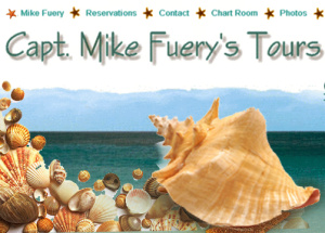 things-to-do-sanibel-island-inn-captain-mike-fuery-tours