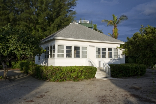 sanibel on castaways images beachview partners gallery island cottages cottage our resources