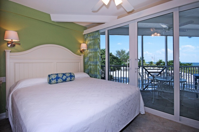 Island Inn Sanibel: Sanibel Island Hotels, Island Inn Sanibel Hotel Rooms & Suites