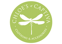 Chloe's of Captiva