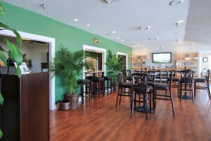 sanibel-island-hotels-island-inn-fl-room-case