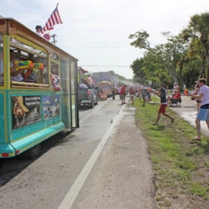 sanibel-island-fourth-of-july-parade