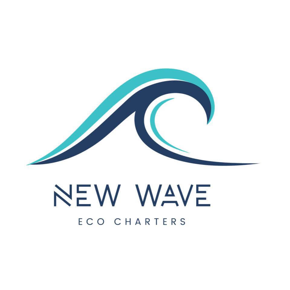 New Wave Eco Charters